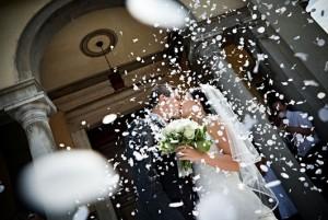 recevoir-mariage